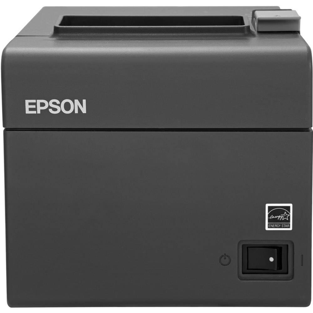 Impressora Epson TM T20 Térmica USB com Guilhotina