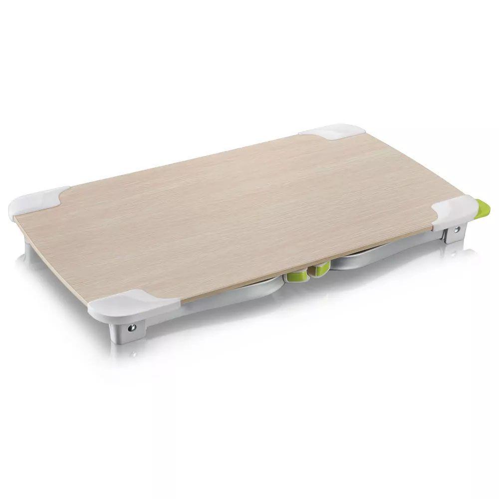 Mesa Portátil Dobrável para Notebook Multilaser AC248