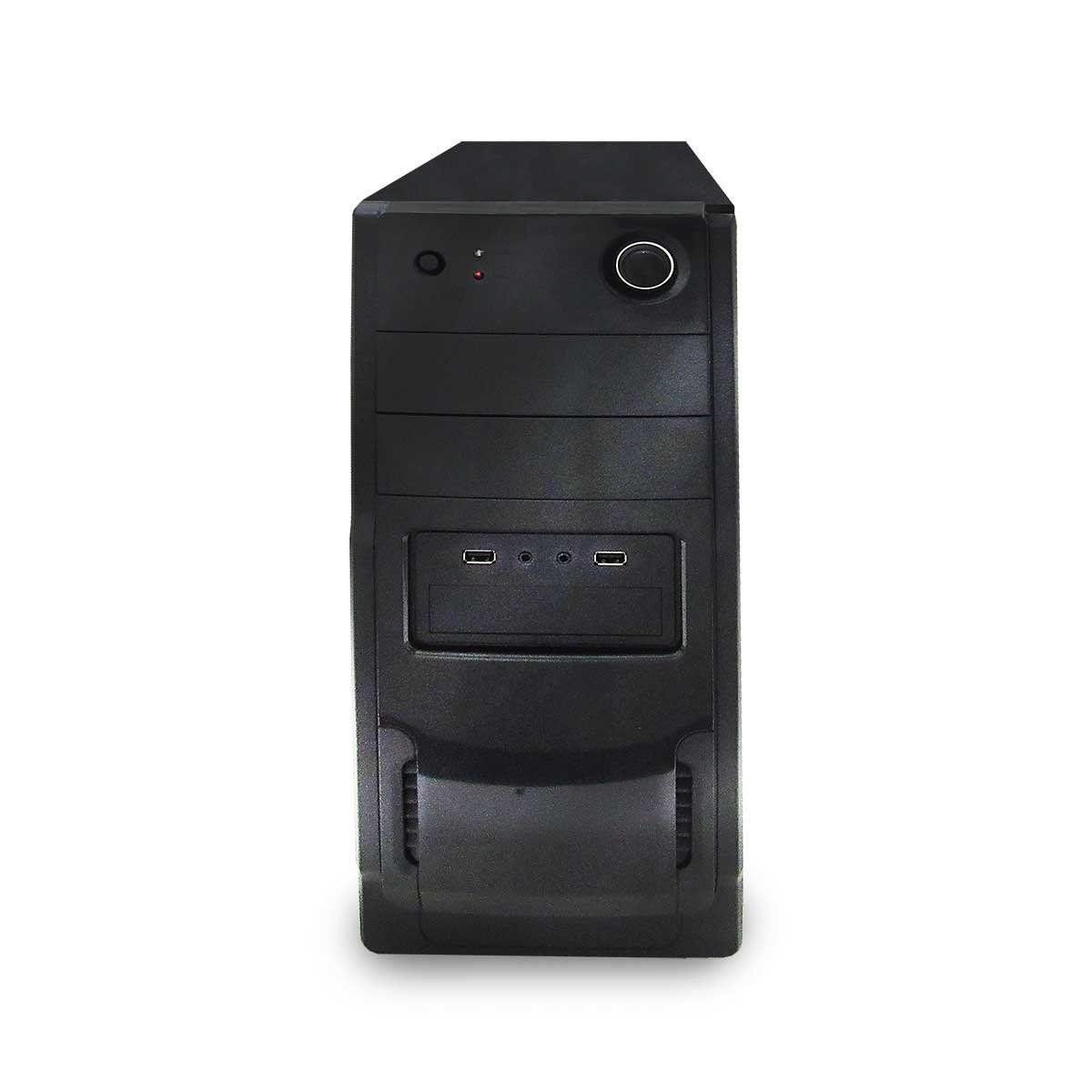 Computador Intel core I3 4GB 1TB RR24