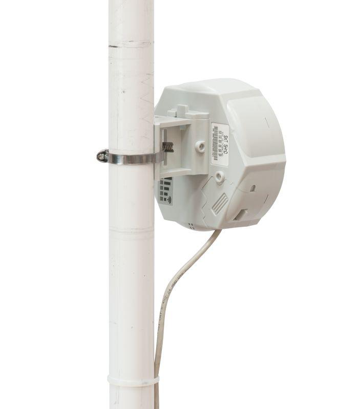 Mikrotik Sxt Lite5 5Ghz 5NDR2 L3 CPE