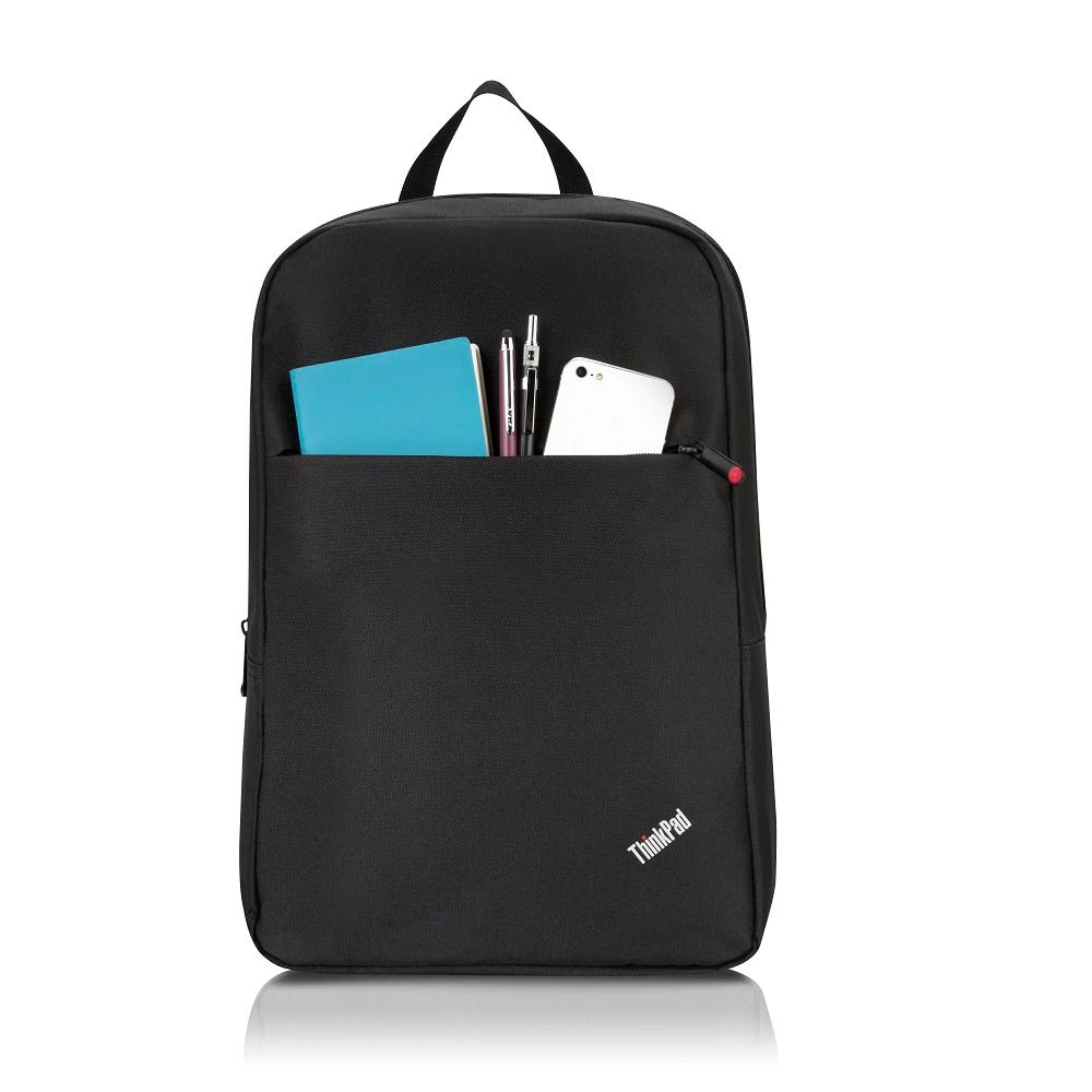 Mochila Lenovo ThinkPad Basic para Notebooks 15.6""