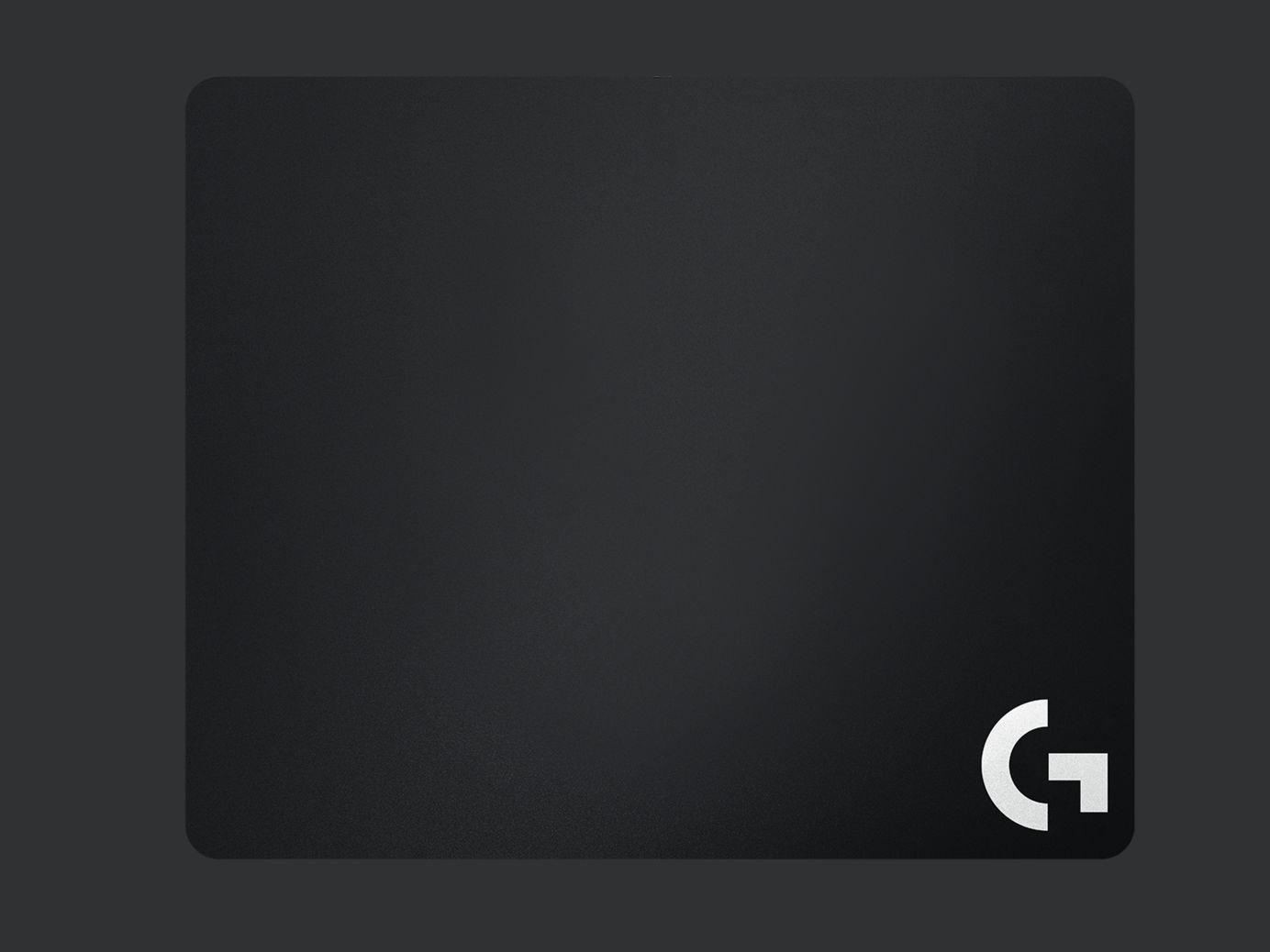Mouse Pad Gamer G240 Logitech