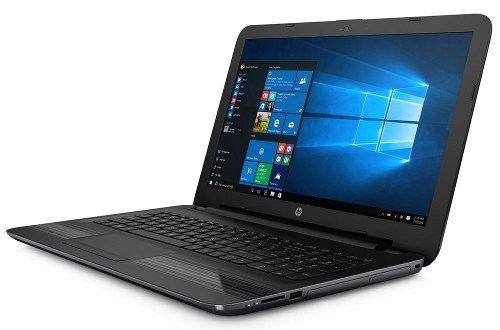 """Notebook Dell Vostro I3 6G 4Gb Hd 500Gb 14"""" Win10 Pro"""