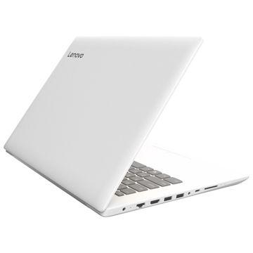 """Notebook Lenovo 320  Intel Core I5 4GB 500GB HD 14"""" WIN 10"""