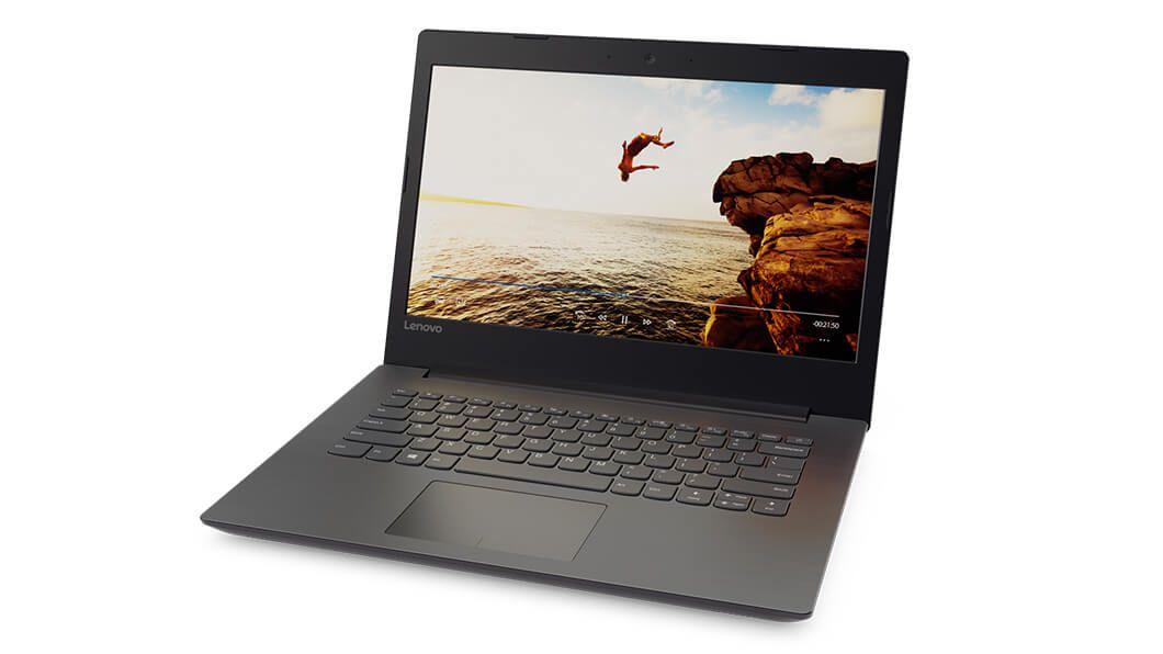 Notebook Lenovo Intel Core I3 4GB 500GB Hd Win 10