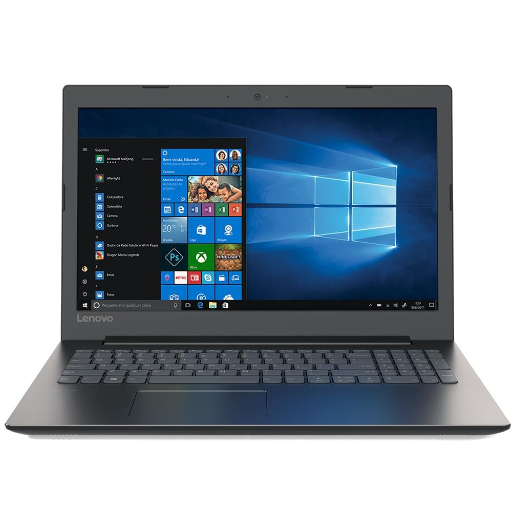 Notebook Lenovo B330 Intel i3 4GB  500GB + Windows 10 Pro
