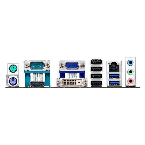 ASUS F2A85-M2 AMD RAID DOWNLOAD DRIVER