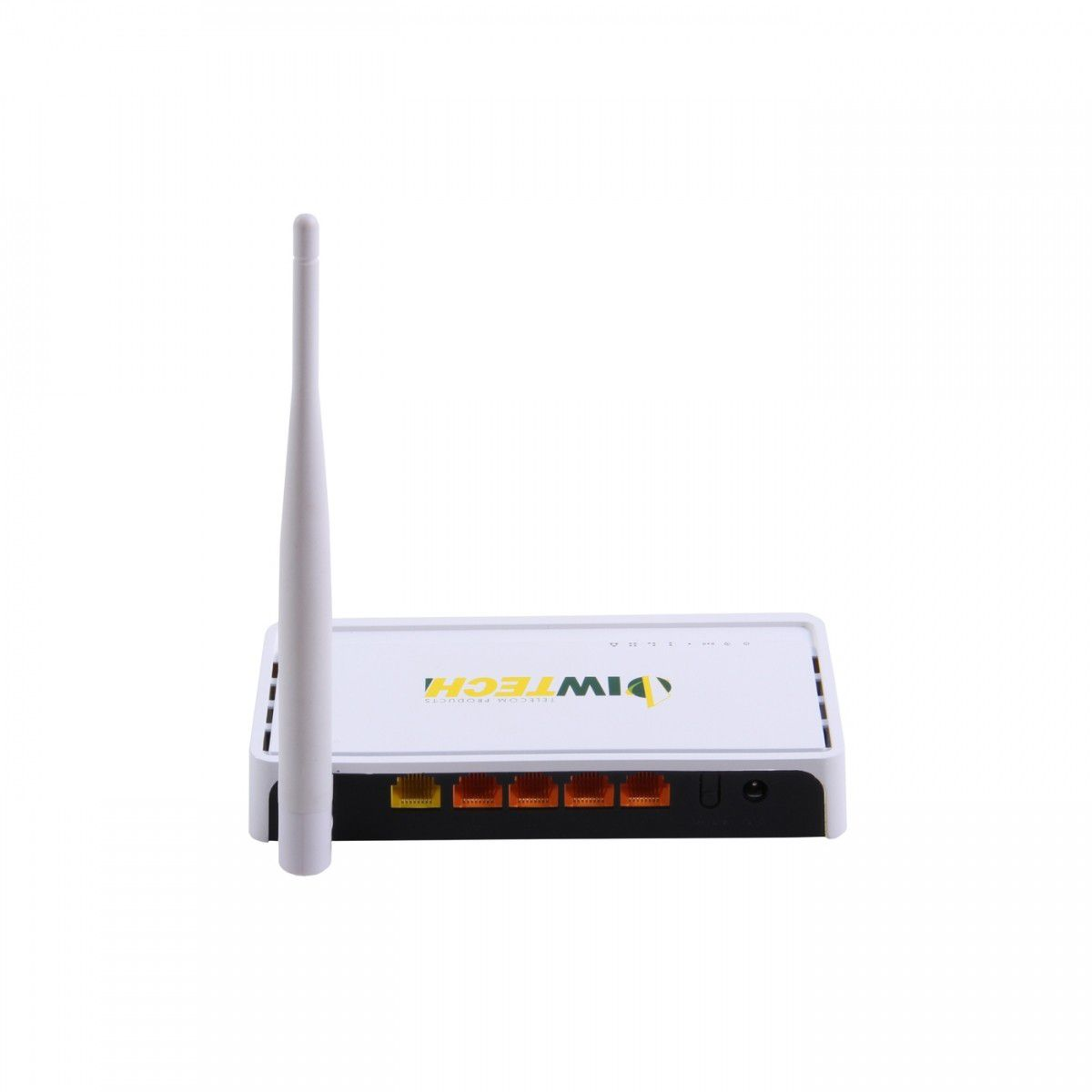Roteador Oiw WIFI 150mbps  2441APGN-HP