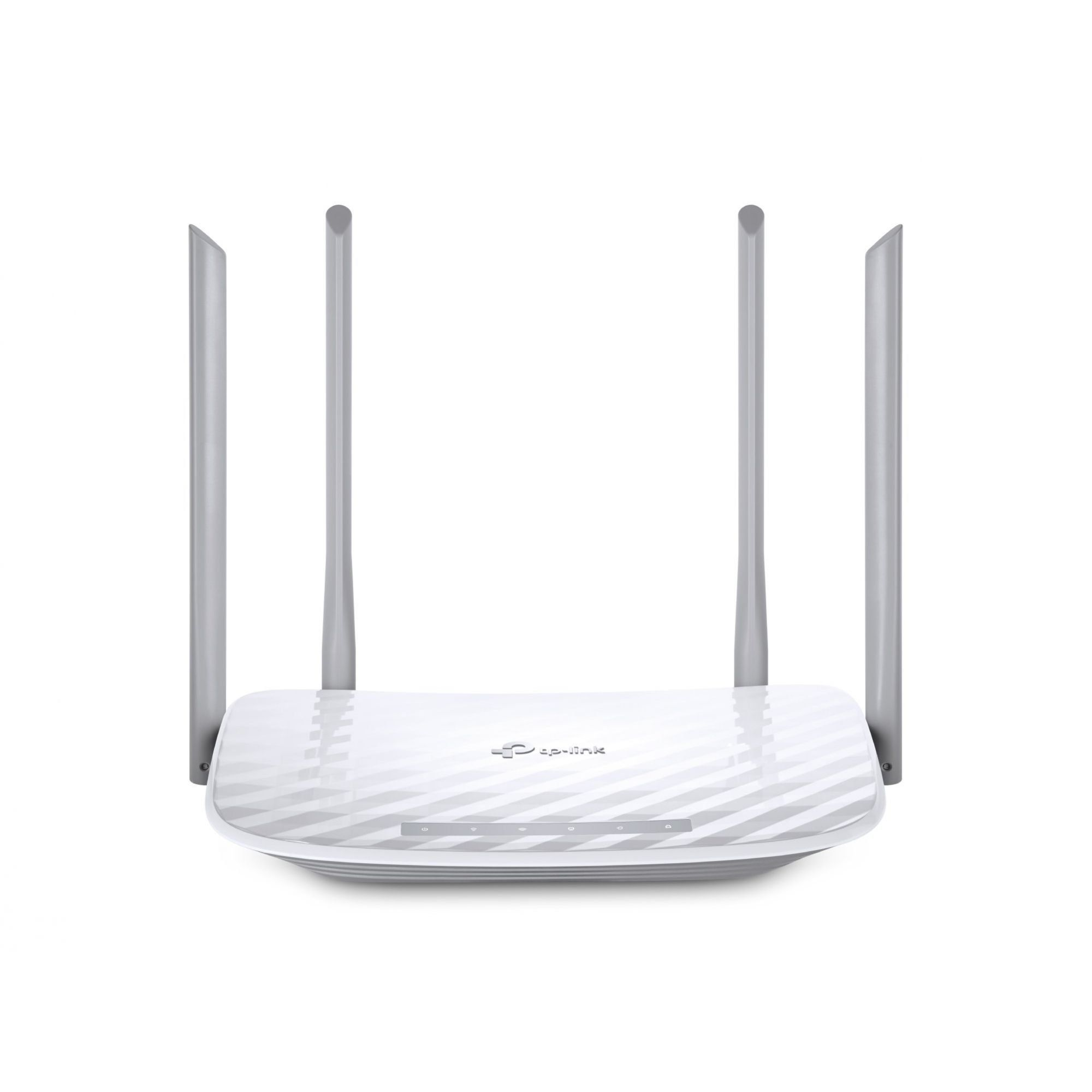 Roteador Wireless TP-Link Archer C5W AC1200 1200MBPS Dual Band
