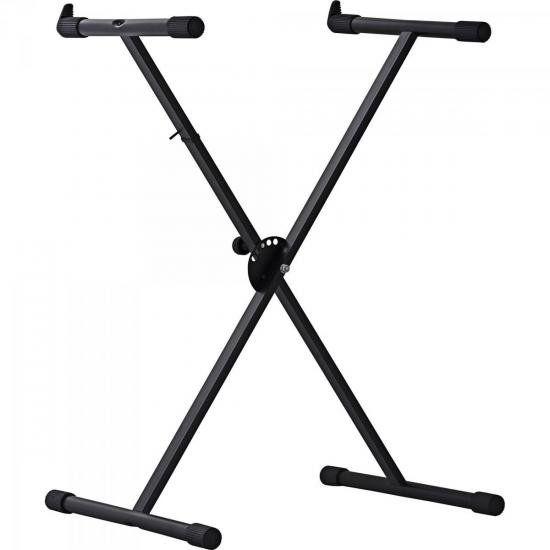 Suporte Pedestal para Teclado HAYONIK ST200