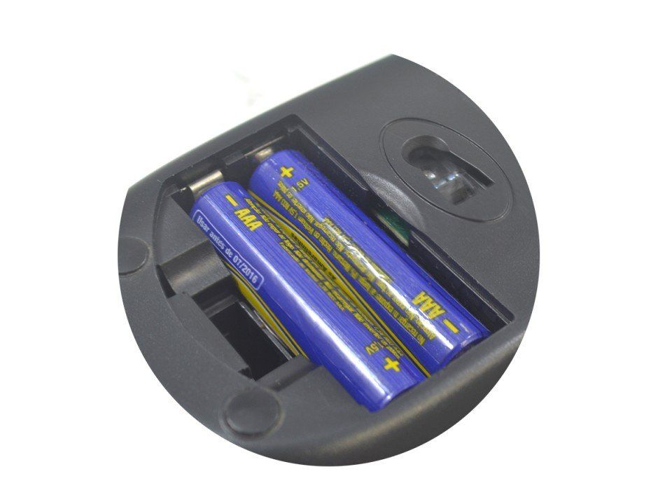 Teclado e Mouse Sem Fio Multimídia WIFI ABNT2 Hardline HL-WKM