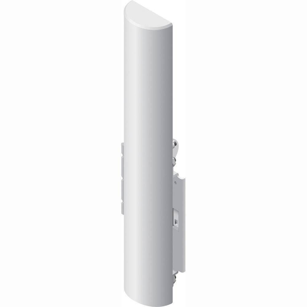 Antena Ubiquiti Airmax Basestation Sectors AM-5G17-90