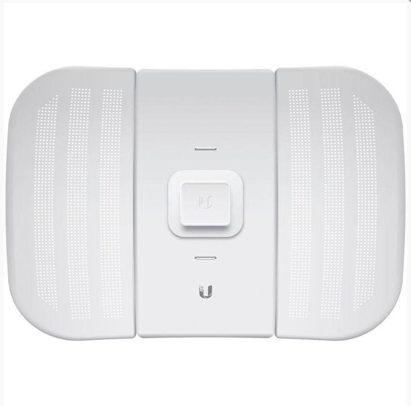 Antena UBIQUITI Litebeam 23dbi Outdoor LBE-M523 BR