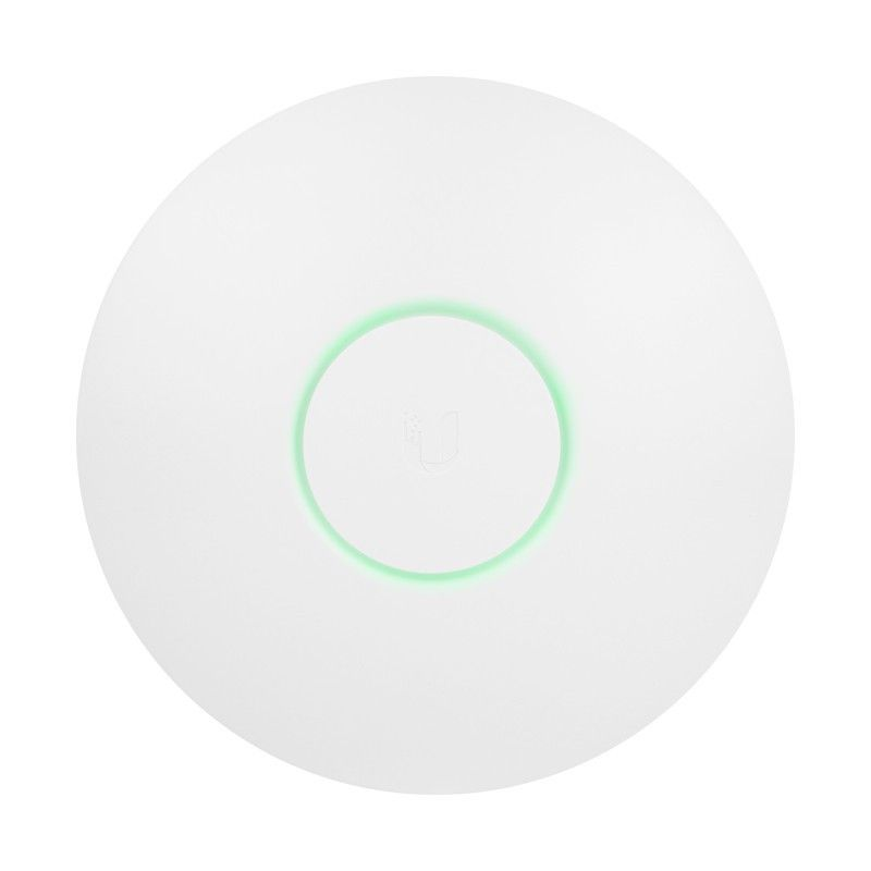 Ubiquiti UNIFI-UAP-LR Access Point Wirelss 2.4GHZ Mimo Indoor