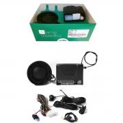 Alarme Específico Para Renegade com Chaveador Eletrônico FKI505 JR01