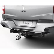 Engate Reboque New Triton Sport Removível Keko K1 K612PR