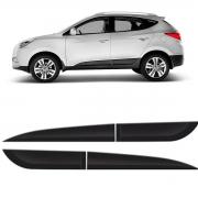 Friso Lateral Hyundai IX35 2010 até 2017 Modelo Original