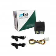 Módulo Sensor Ultrasom Automotivo Universal SUS 200 RL02 - FKS