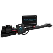 Shift Power Onix 2013 a 2021 Reduz Atraso do Acelerador Eletrônico Faaftech FT-SP05