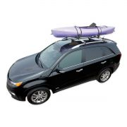 Suporte Para Transporte de Caiaques e Canoas Reese