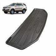 Tapete Porta-malas Bandeja Para Toyota SW4 2012 a 2015