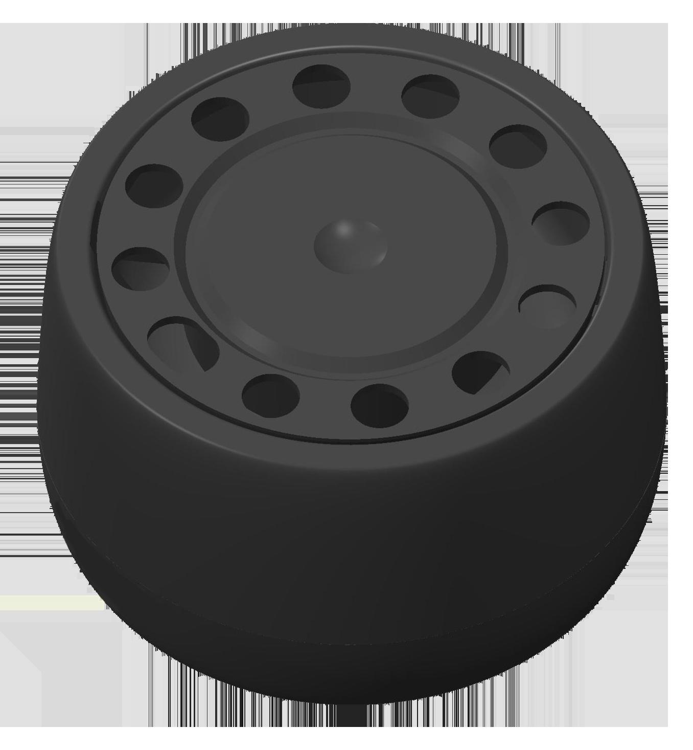Alarme Automotivo Positron Universal Cyber FX360