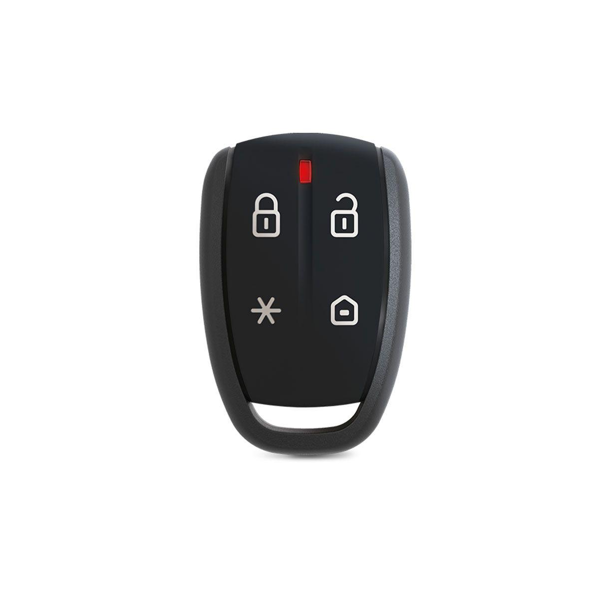 Alarme Automotivo Positron Universal Keyless KL360