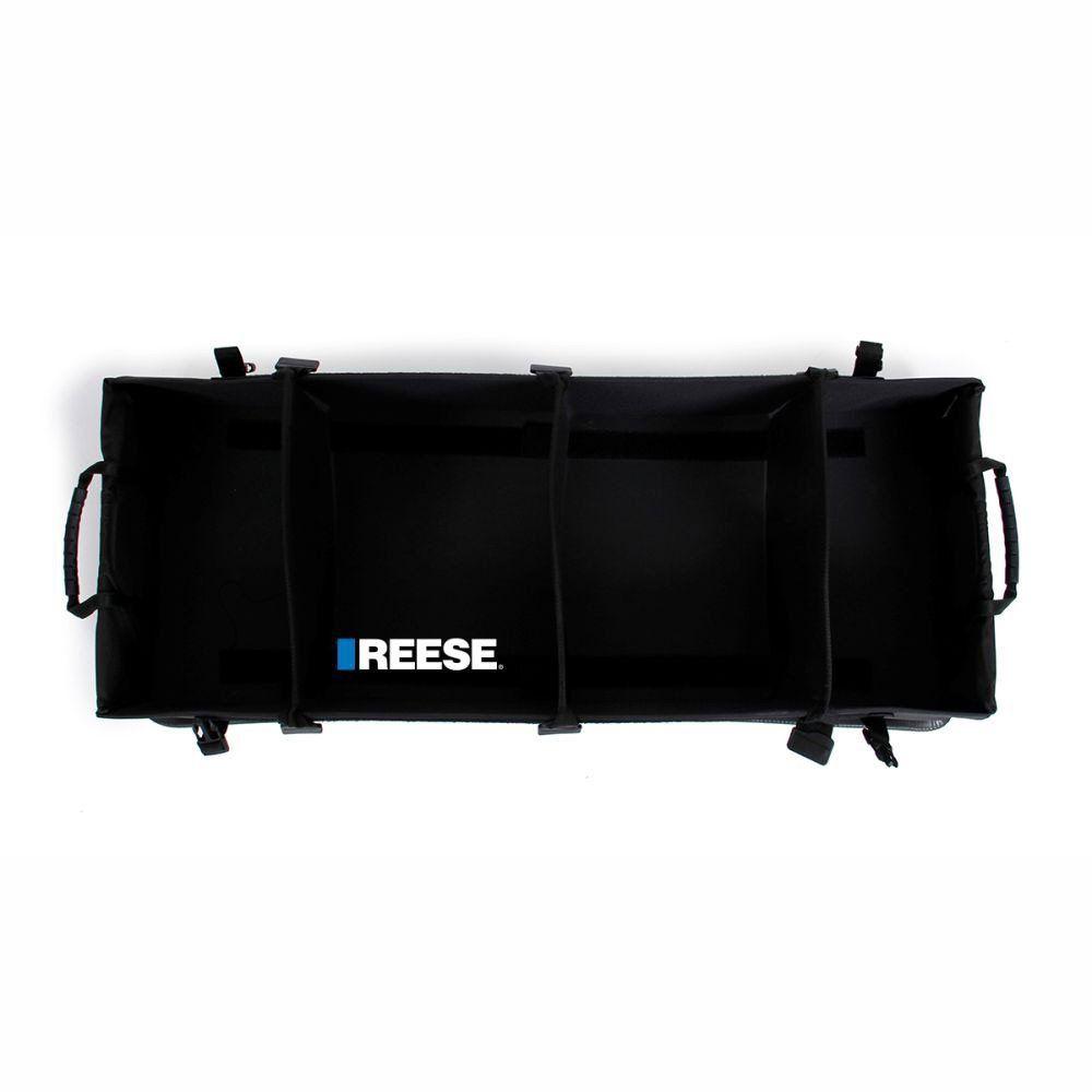 Caixa Organizador de Porta-malas Grande Reese