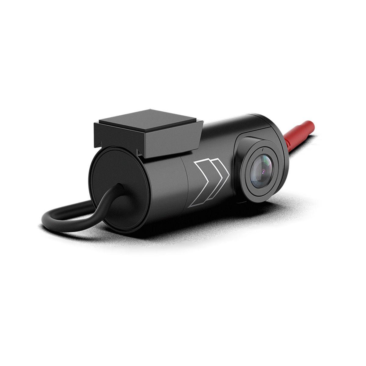 Camera Traseira Automotiva FT-RVC01 para DVR Faaftech