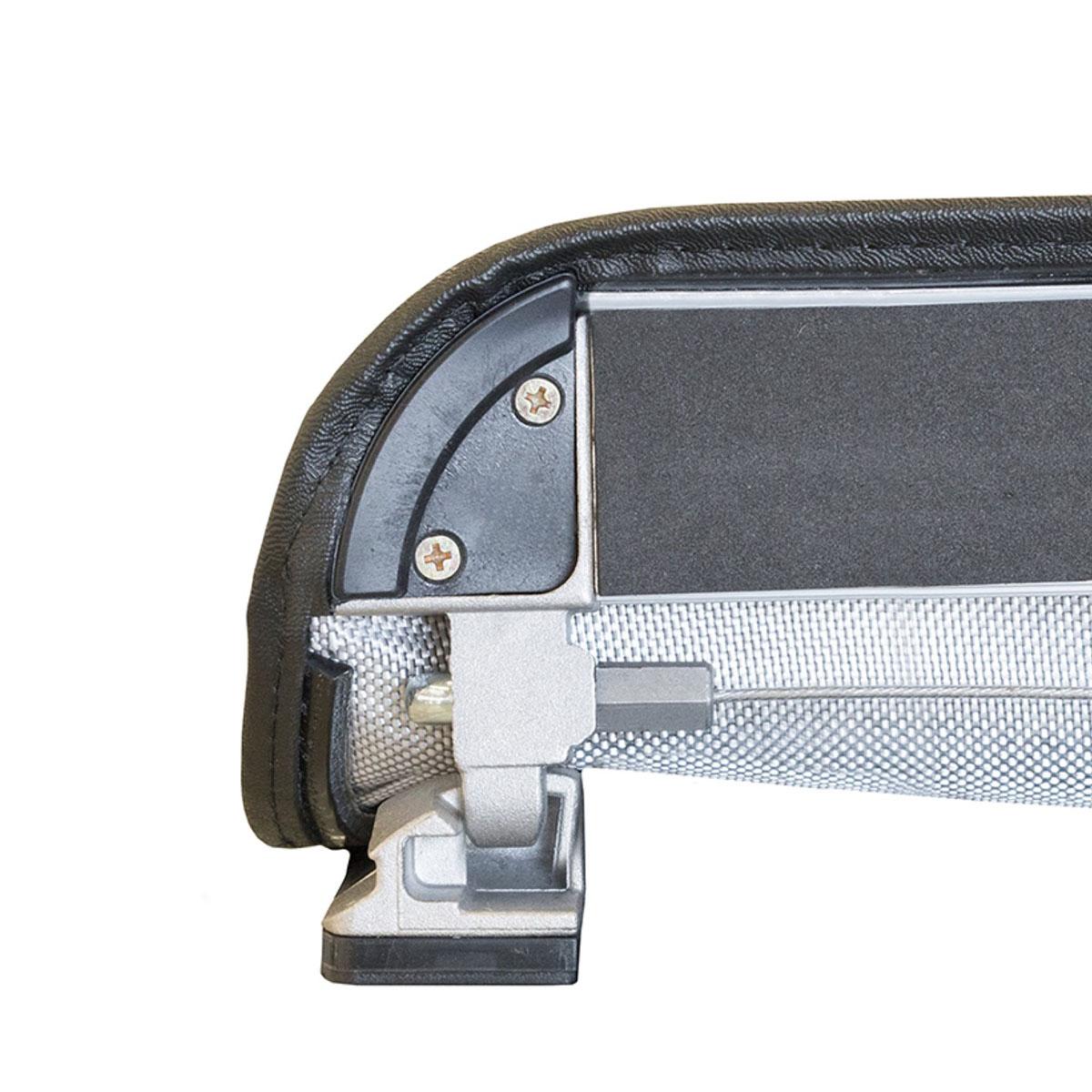 Capota Marítima Roller Amarok Cabine Dupla 2010 em Diante MRO160P