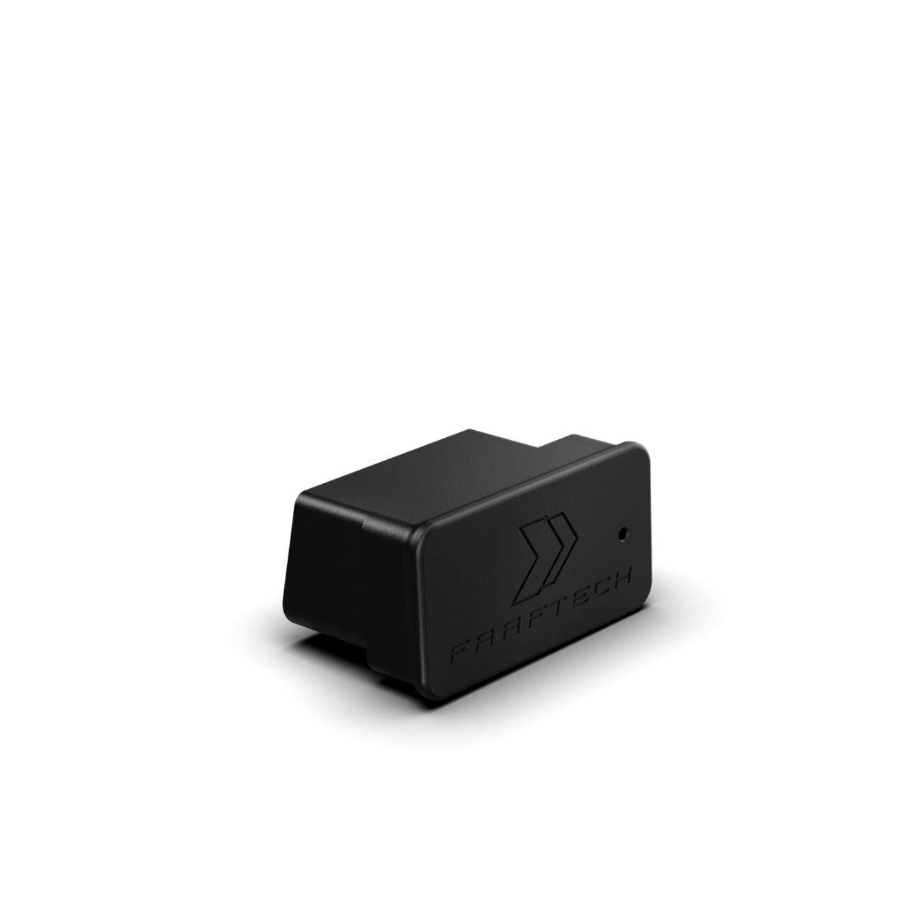 Desbloqueio da USB Nivus T-Cross Virtus Taos Faaftech FT-VF-VW7
