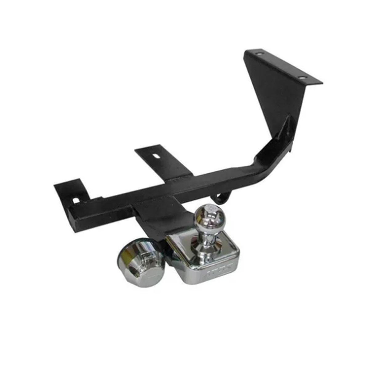 Engate Reboque Fixo Spin Activ 2012 á 2018 Atos AT-4010