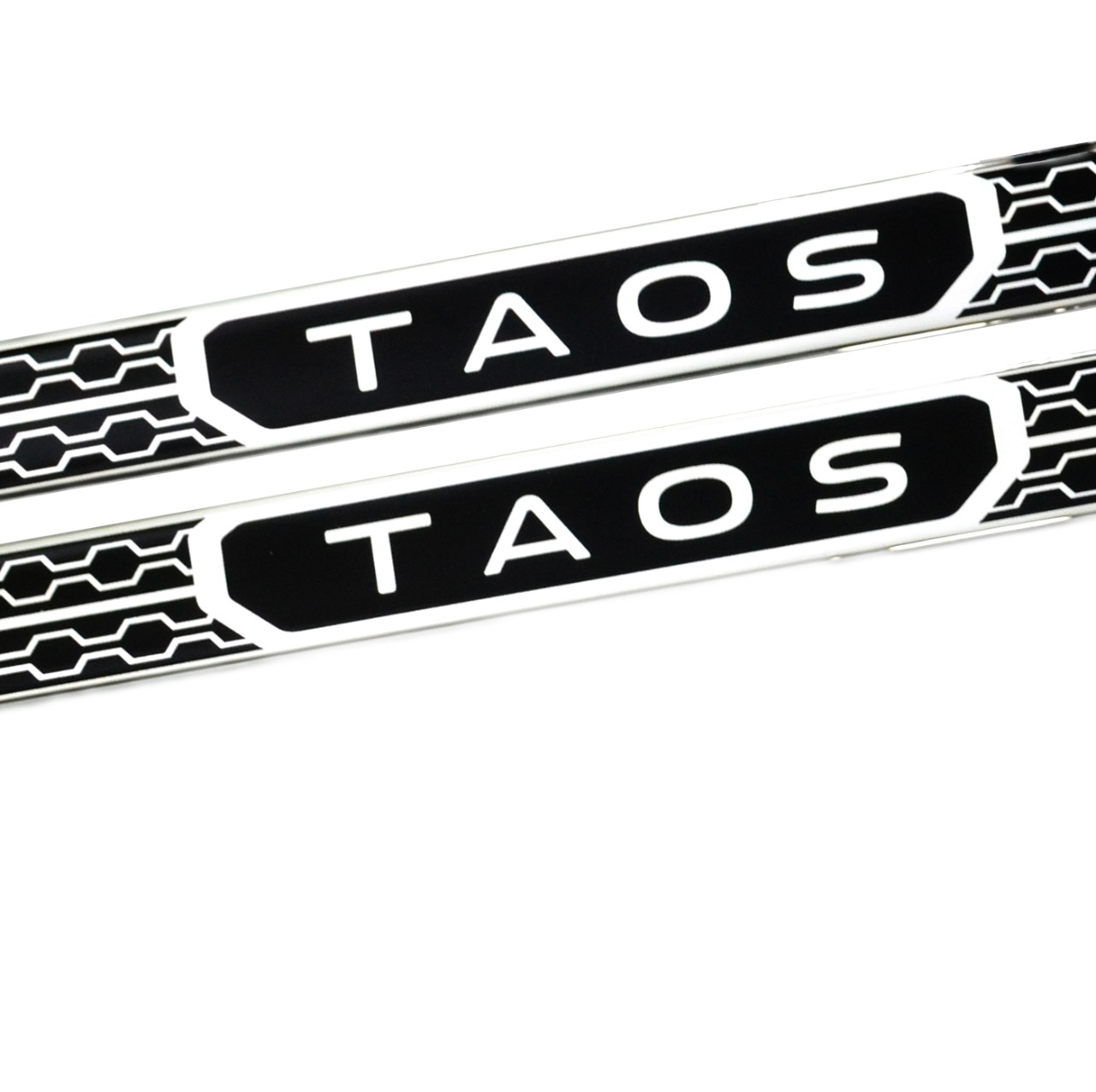 Soleira Porta Taos Resinada Premium Elegance
