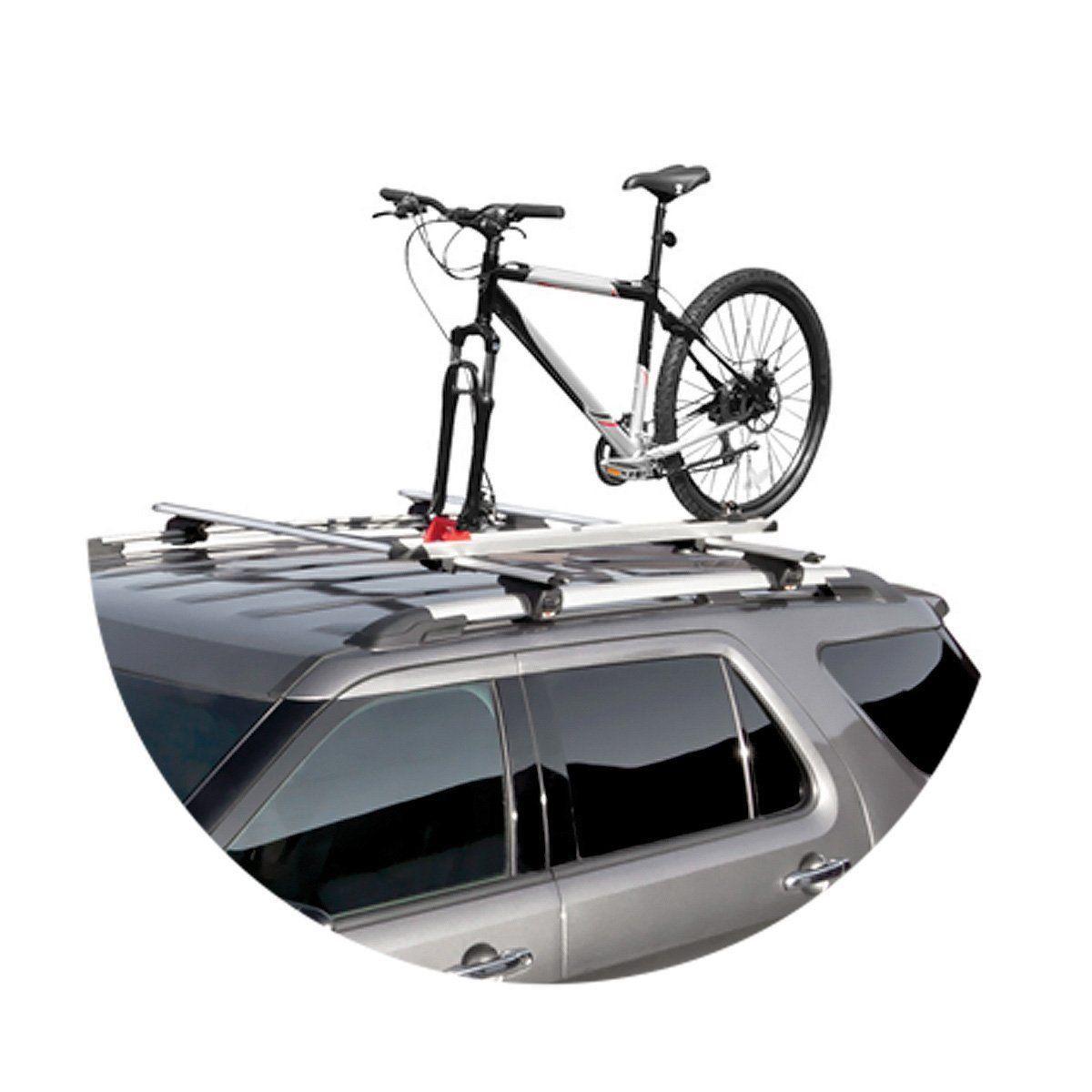 Suporte de Bicicletas Transbike Montagem Garfo 1 Bike Reese