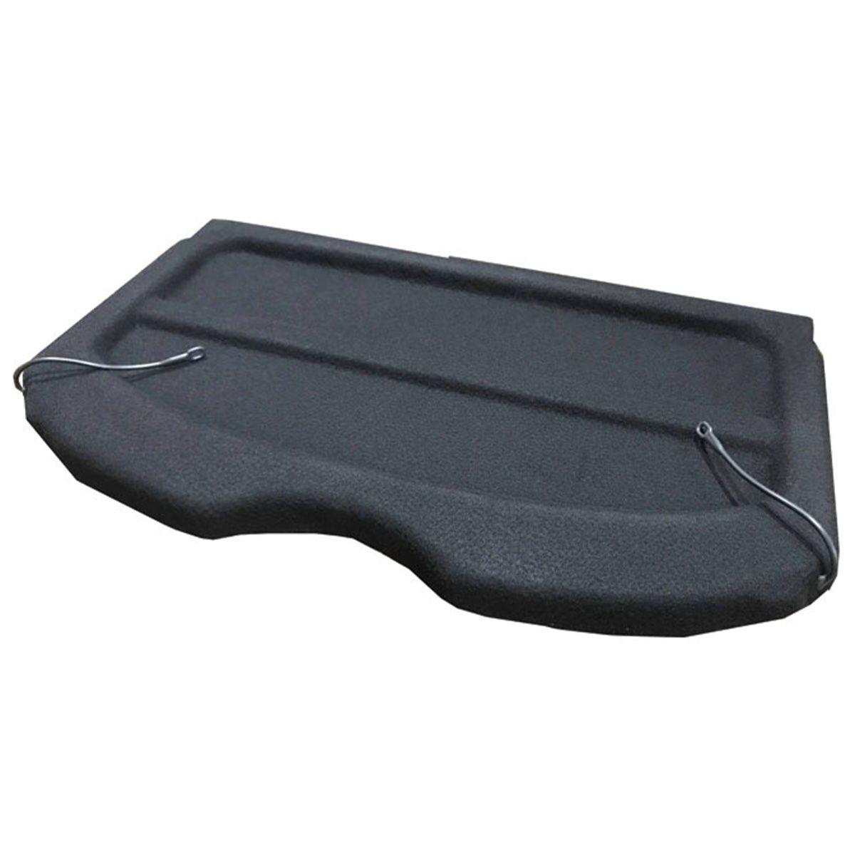Tampão de Porta-Malas Kicks em Plástico PEAD com Carpete