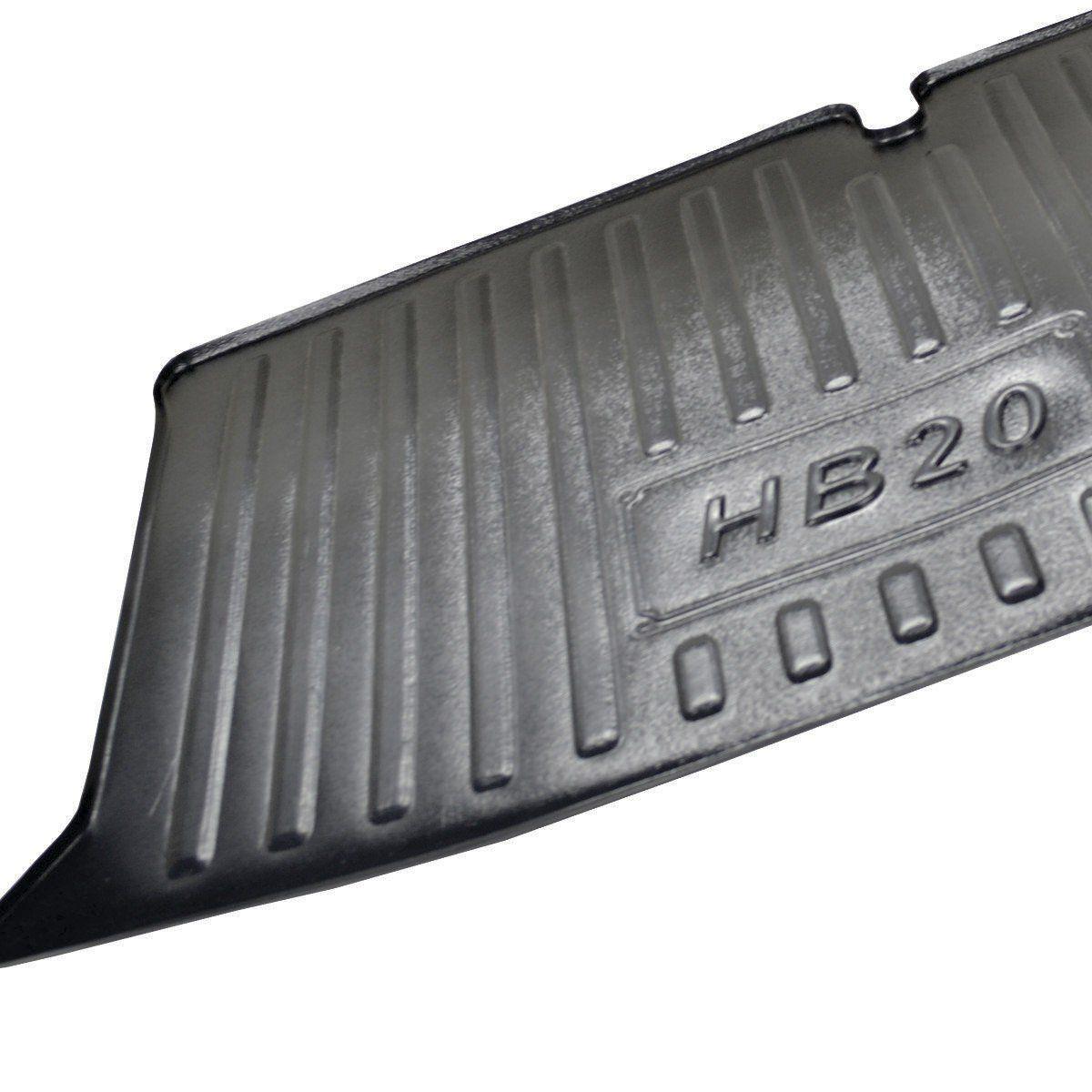 Tapete Porta-malas Bandeja para HB20 Hatch