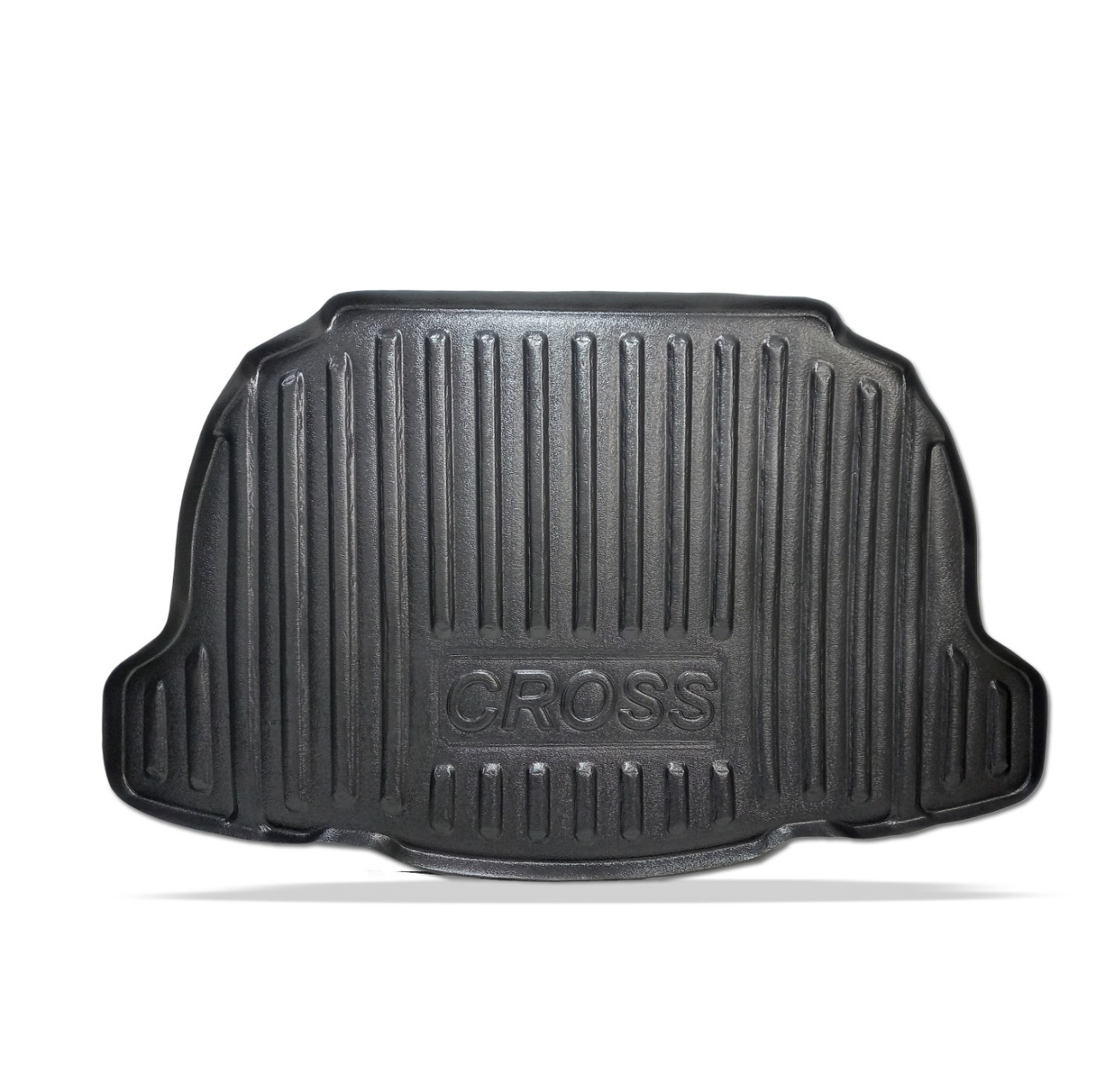 Tapete Porta-malas Bandeja para Corolla Cross 16.10