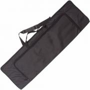 Capa Case Para Airsoft Almofadada Com Bolso Porta Pistola