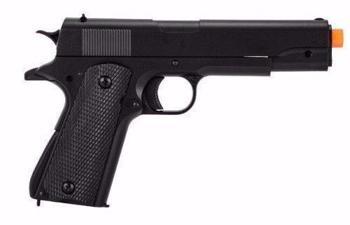 Pistola Airsoft Spring Beretta M22 - Double Eagle