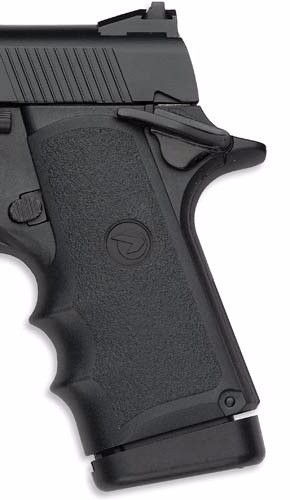 Pistola De Pressão Co2 Gamo V3 4.5mm