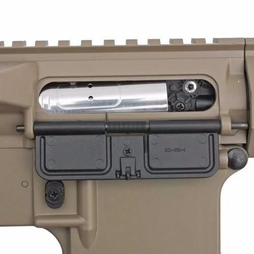 Rifle De Airsoft Aeg M4a1 Cm518 Tan - Cyma