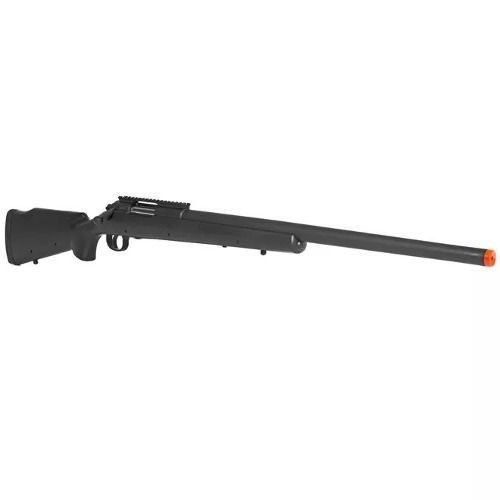 Rifle Airsoft M61 Spring Power 6mm