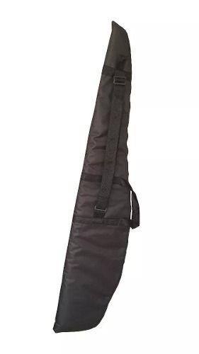 Capa Maleta Case Airsoft Rifle Pressão