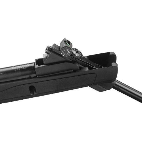 Carabina De Pressão Chumbinho 4,5mm Gamo Deltamax Force