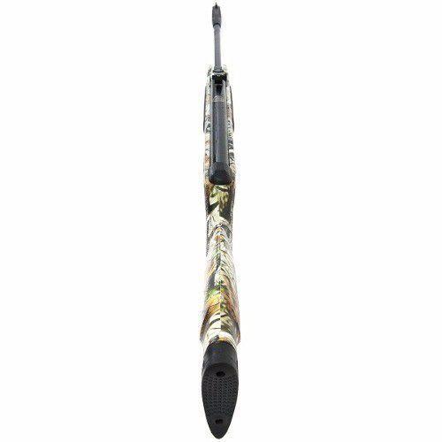 Carabina De Pressão Kral Modelo Ai-155c - Cal. 5,5mm - Next