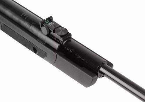 Carabina Pressão Chumbinho Gamo G-magnum 1250 Mach-1 Igt 5.5