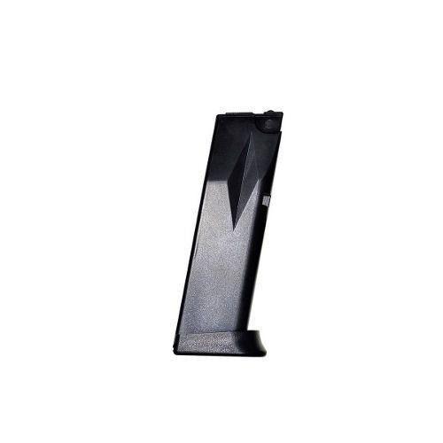 Magazine Para Airsoft Cybergun PT24/7 Cybergun/KWC Spring 6mm