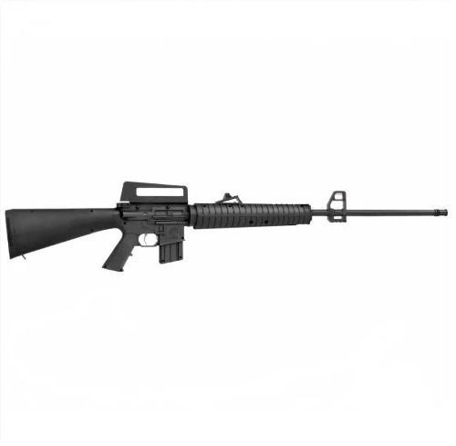 Carabina De Pressão Rossi Rifle M-16R S - 5.5mm