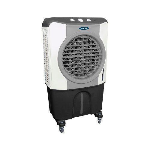 Climatizador De Ar Evaporativo Ventisol 70l Para 50m²