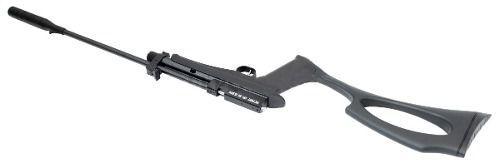 Pistola Carabina De Co2 Artemis Cp2 5.5mm 510 Fps